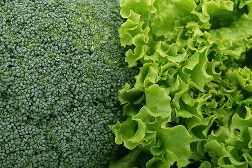 broccoli-salad-green