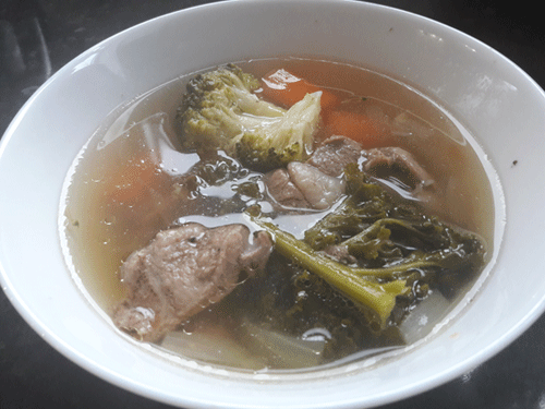 lamb-stock-soup