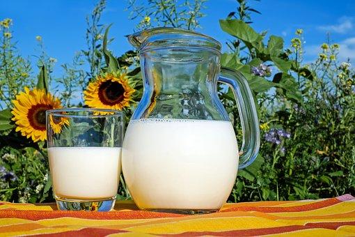 milk-in-jug