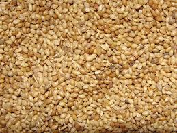 millet-grain