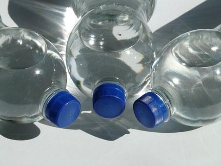 plastic-bottles-2