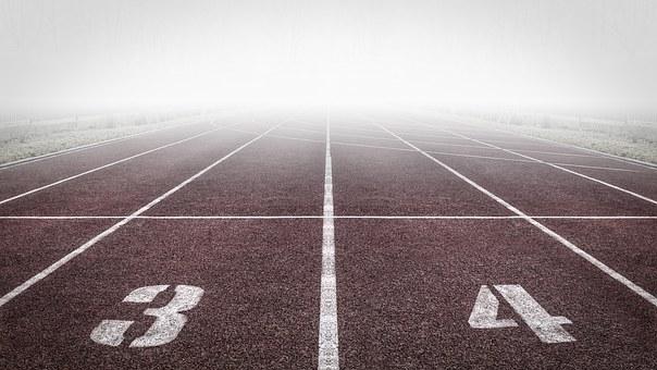 runner-silhouette