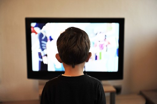 television-ols