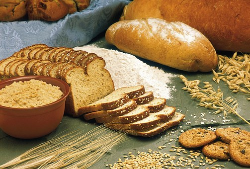 whole-grain-foods